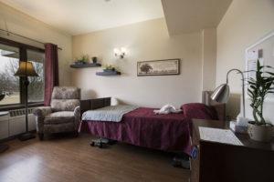 Miravida Living Bethel Home Renovations